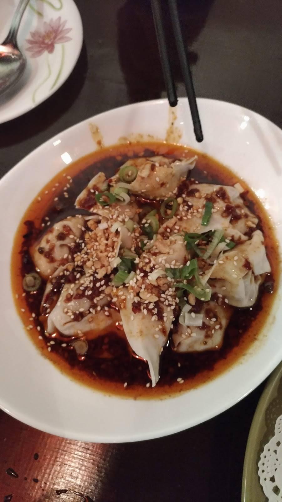 Szechuan Garden | restaurant | 84 Avenue O, Brooklyn, NY 11204, USA | 3477133702 OR +1 347-713-3702