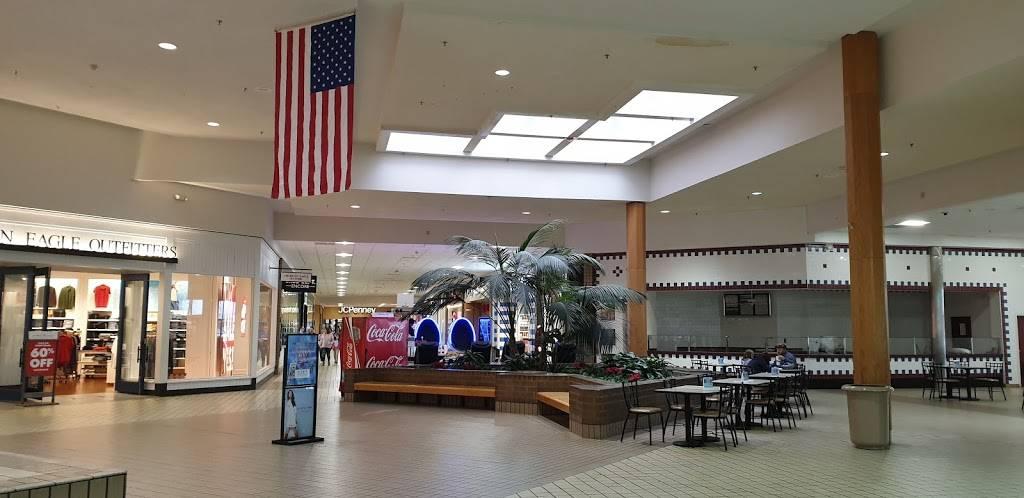 Towne Mall   shopping mall   1704 N Dixie Hwy, Elizabethtown, KY 42701, USA   2707371616 OR +1 270-737-1616