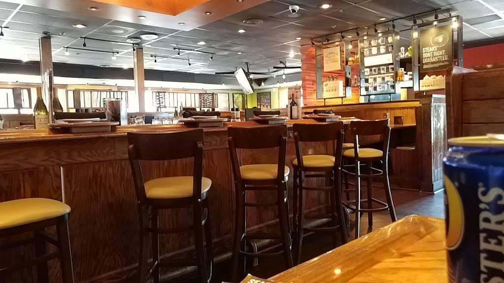 outback steakhouse meal takeaway 11875 gateway west boulevard el paso tx 79936 usa usa restaurants