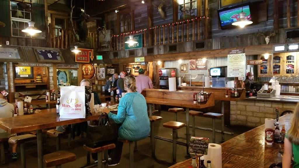 Hard Eight Barbeque   restaurant   1091 Glen Rose Rd, Stephenville, TX 76401, USA   2549685552 OR +1 254-968-5552