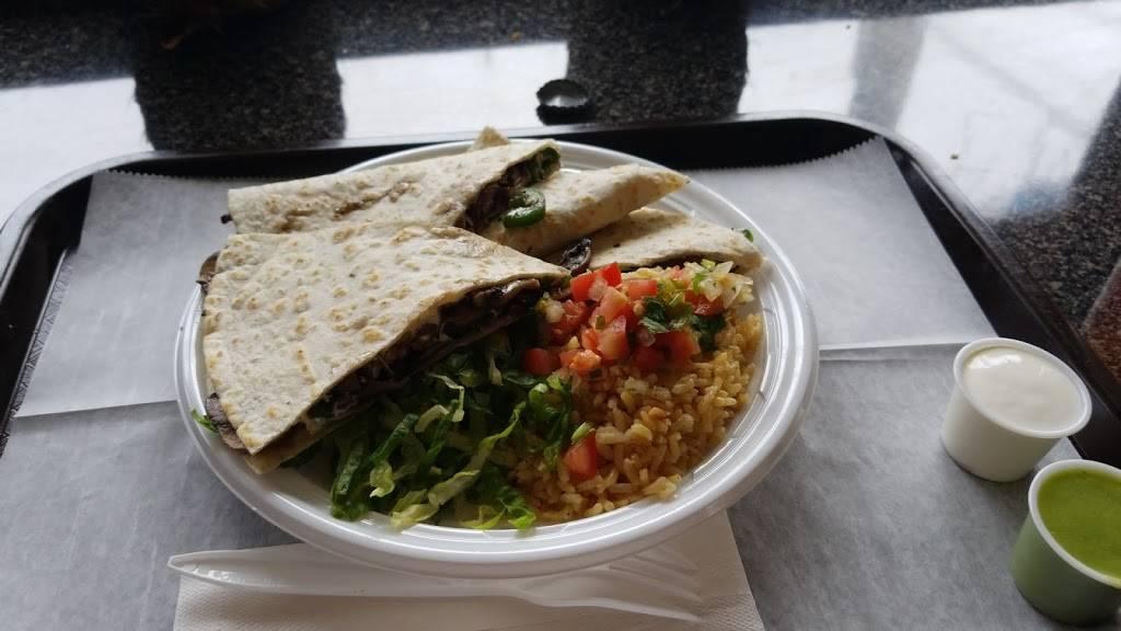 El Alto | restaurant | 6001 Metropolitan Ave, Flushing, NY 11385, USA | 7184561044 OR +1 718-456-1044