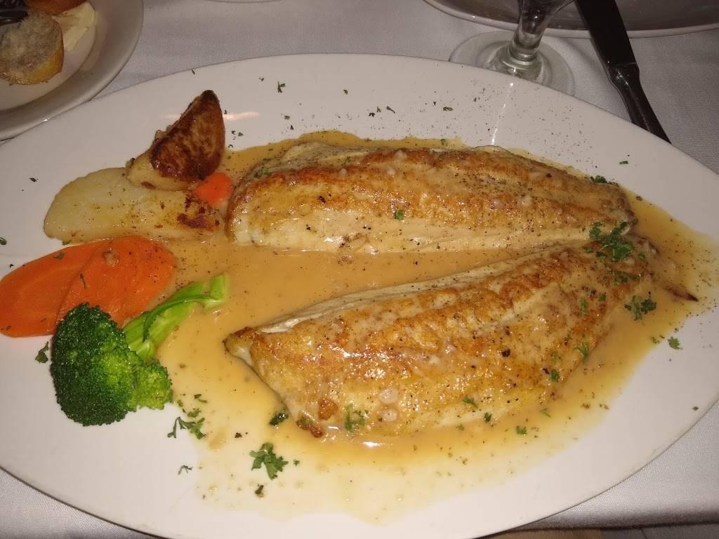 IL Monello   restaurant   89 Main St, Peapack, NJ 07977, USA   9084700005 OR +1 908-470-0005