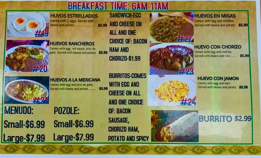 Lupito's taqueria   restaurant   5025 Broadway Ave, Haltom City, TX 76117, USA   8173862186 OR +1 817-386-2186
