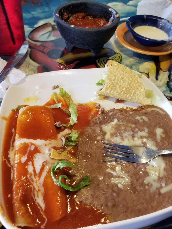La Carreta Mexican Restaurant | restaurant | 1386 Dolly Parton Pkwy, Sevierville, TN 37862, USA | 8653653137 OR +1 865-365-3137