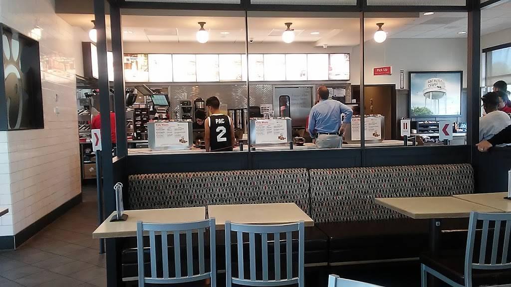 Chick-fil-A | restaurant | 6202 S Westnedge Ave, Portage, MI 49002, USA | 2693270877 OR +1 269-327-0877