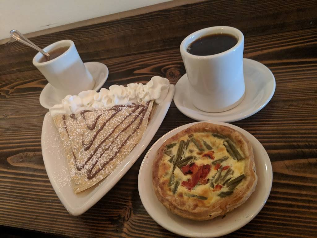 LE PARIS DAKAR   cafe   1365 Fulton St, Brooklyn, NY 11216, USA   7187085093 OR +1 718-708-5093