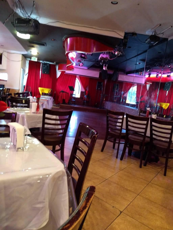 Cancun Ole   night club   5219 E Beverly Blvd, Los Angeles, CA 90022, USA   3234929286 OR +1 323-492-9286