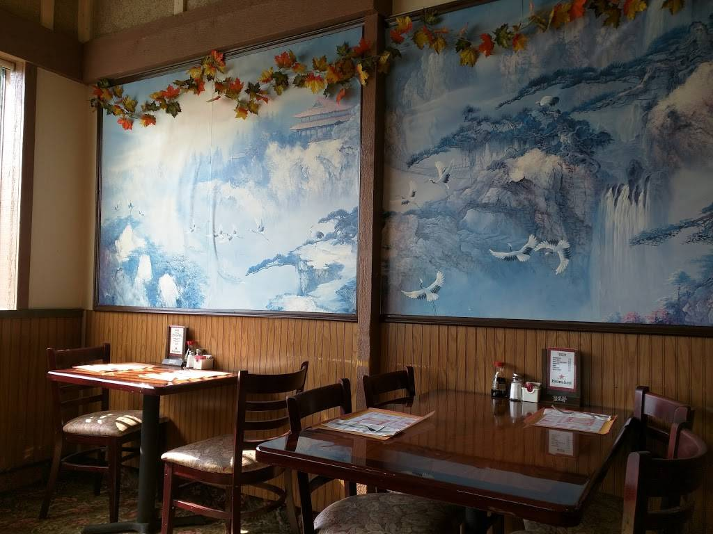 Golden China Restaurant | restaurant | 3038 N Service Dr, Red Wing, MN 55066, USA | 6513858020 OR +1 651-385-8020