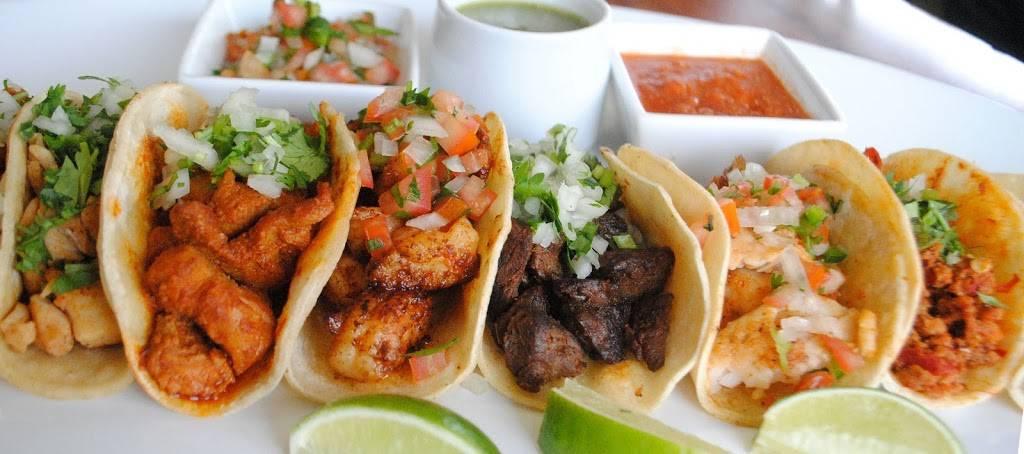 La Casa De Los Tacos | restaurant | 290 County Ave, Secaucus, NJ 07094, USA | 2016010909 OR +1 201-601-0909