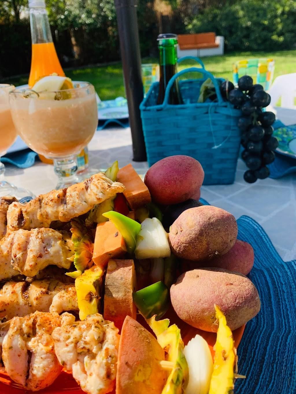 Journey Cafe | restaurant | 623 E 2nd St, Irving, TX 75060, USA | 9724385990 OR +1 972-438-5990