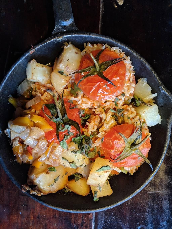 Adelinas | restaurant | 159 Greenpoint Ave, Brooklyn, NY 11222, USA | 3477630152 OR +1 347-763-0152