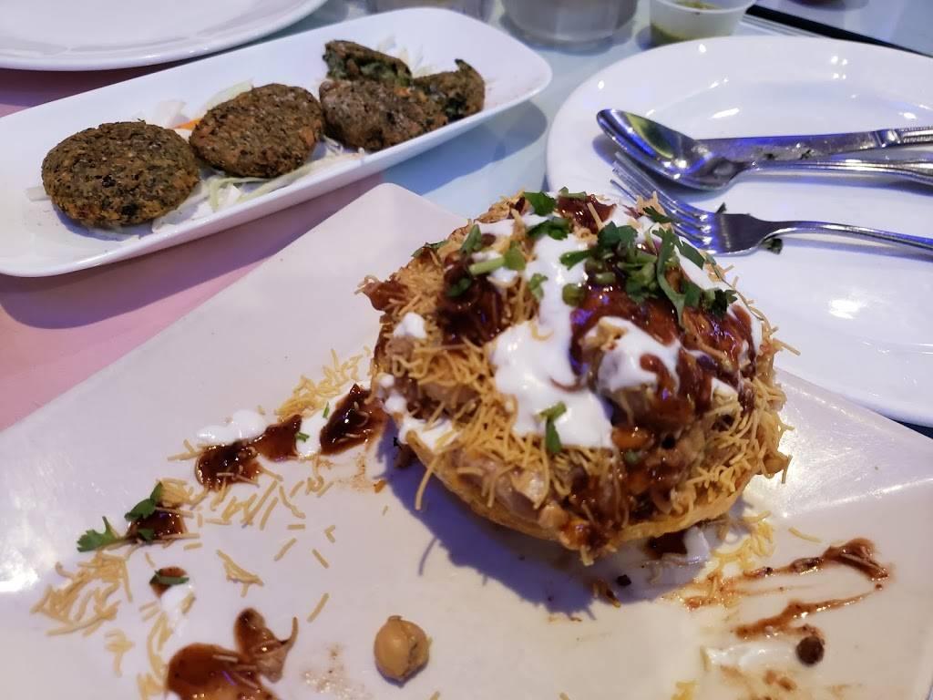 Rasoi | restaurant | 810 Newark Ave, Jersey City, NJ 07306, USA | 2012228850 OR +1 201-222-8850