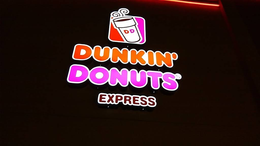 Dunkin | bakery | 490 N Elm St, Haughton, LA 71037, USA | 3183909709 OR +1 318-390-9709