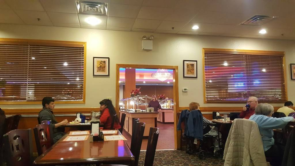 Fabulous Fortune Buffet Restaurant 1311 Nj 37 W Toms River Nj Interior Design Ideas Oxytryabchikinfo