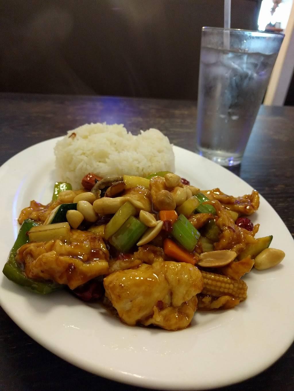 Sakura Garden | restaurant | 6720 Pittsford Palmyra Rd, Fairport, NY 14450, USA | 5852236777 OR +1 585-223-6777