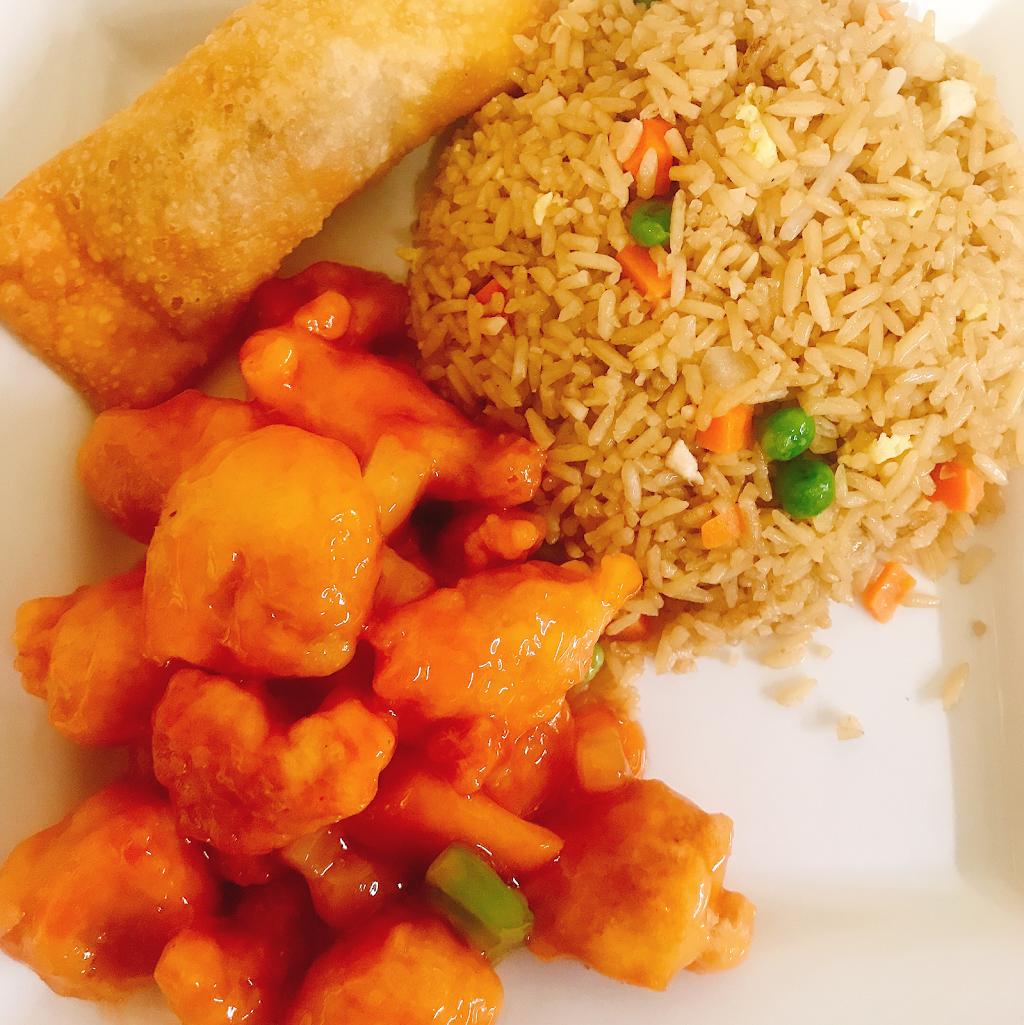 Golden Chinese Food Restaurant   restaurant   23 King St W, Ingersoll, ON N5C 2J2, Canada   5194853801 OR +1 519-485-3801