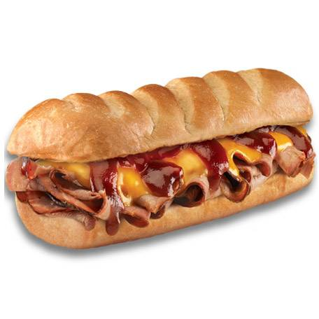 Firehouse Subs | meal delivery | 3434 E Lake Rd S, Palm Harbor, FL 34685, USA | 7272104376 OR +1 727-210-4376