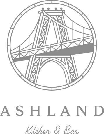 Ashland   restaurant   156 Tillary St, Brooklyn, NY 11201, United States   3474179114 OR +1 347-417-9114