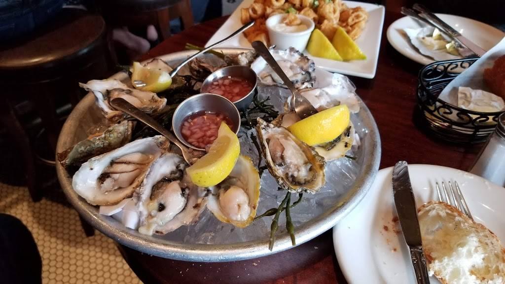 Parkside Tavern | restaurant | 1940 Taraval, San Francisco, CA 94116, USA | 4157318900 OR +1 415-731-8900