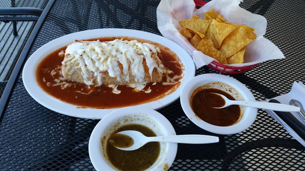 Pepes Tacos   restaurant   190 W Sierra Madre Ave, Azusa, CA 91702, USA   6263341818 OR +1 626-334-1818
