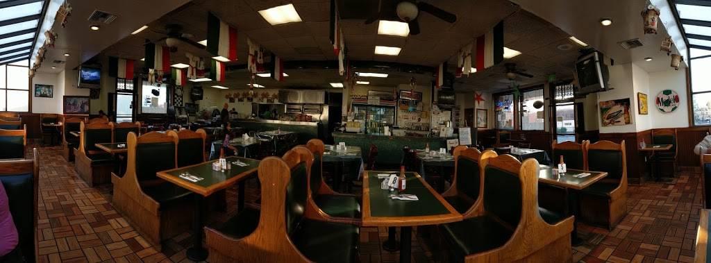 Hacienda Grill | restaurant | 1000 Nevin Ave, Richmond, CA 94801, USA | 5102330800 OR +1 510-233-0800