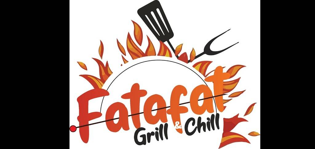 Fatafat Grill & Chill | restaurant | 3 S 69th St, Upper Darby, PA 19082, USA | 6103520800 OR +1 610-352-0800