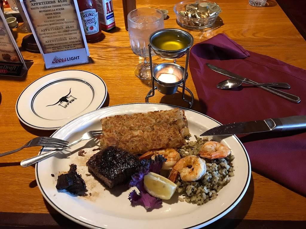 Hammond Steak House | restaurant | 1402 N 5th St, Superior, WI 54880, USA | 7153923269 OR +1 715-392-3269