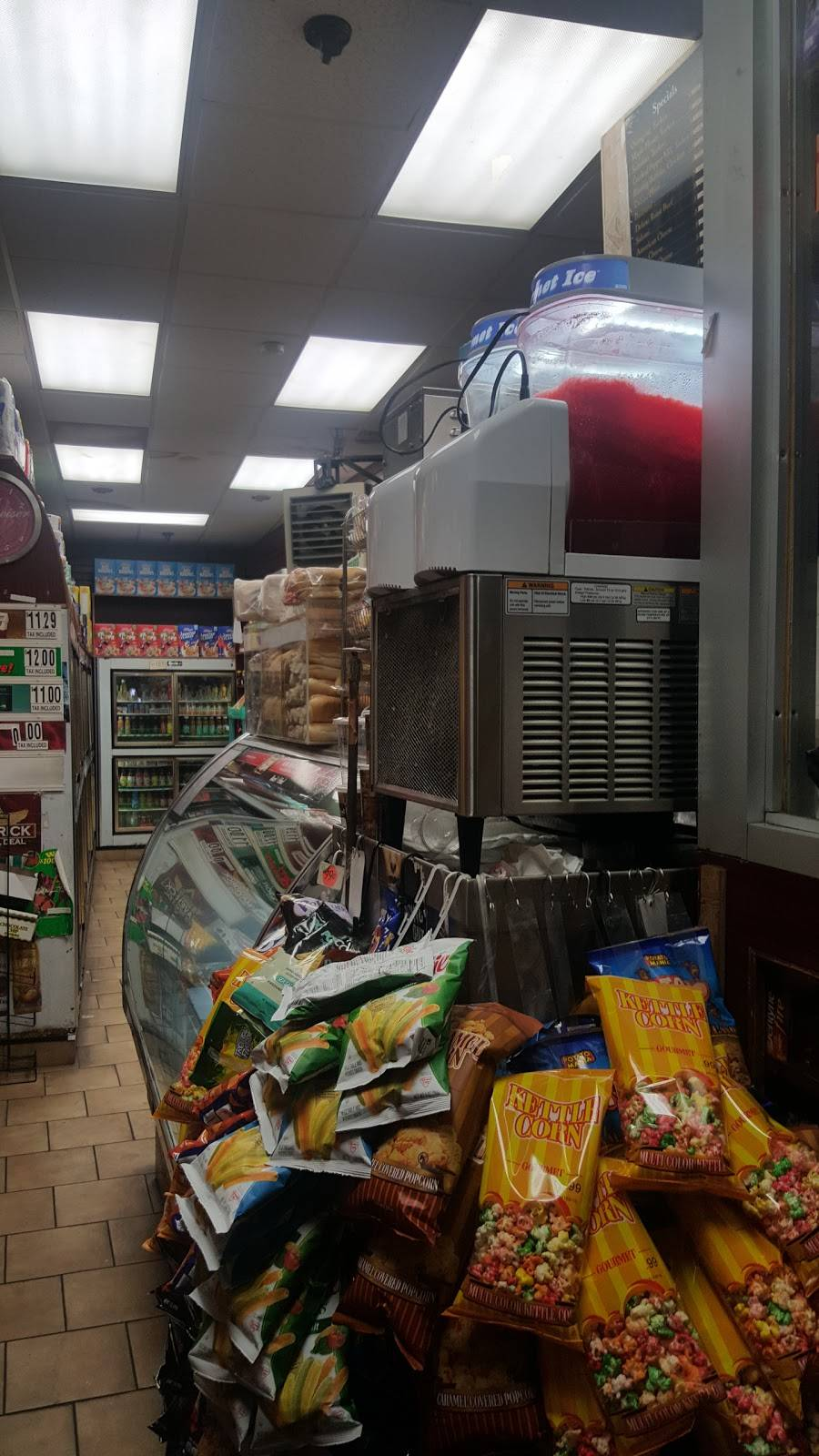 Friendship Deli Grocery   restaurant   1043 E 163rd St, Bronx, NY 10459, USA   3472718887 OR +1 347-271-8887