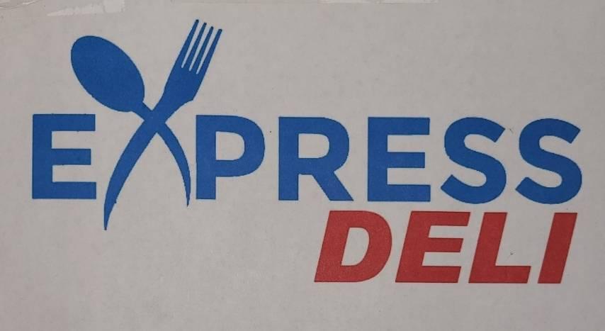 Express Deli | restaurant | 11503 Southwest Fwy, Houston, TX 77031, USA | 2817045653 OR +1 281-704-5653