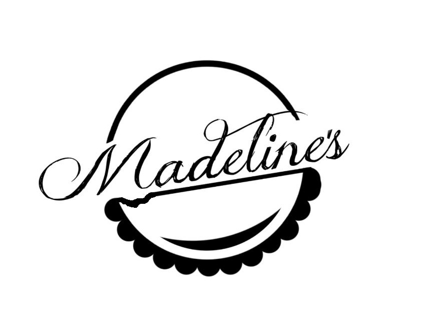 Madelines Empanaderia | restaurant | 48 Middletown Ave, New Haven, CT 06513, USA | 2039904348 OR +1 203-990-4348
