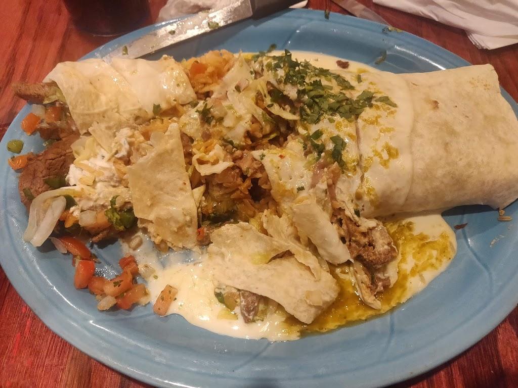 El Mezón Authentic Mexican Restaurant   restaurant   2175 W Terra Ln, OFallon, MO 63366, USA   6362944411 OR +1 636-294-4411