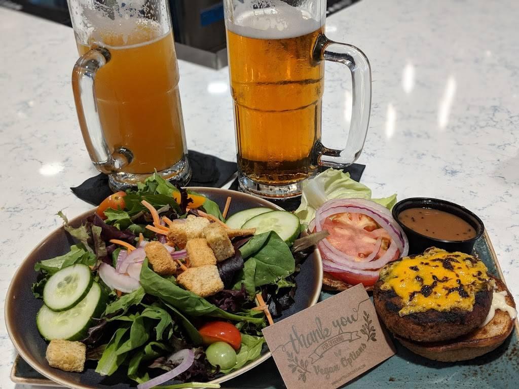 My Dads Market & Restaurant | restaurant | 6850 Main St, Buffalo, NY 14221, USA | 7166332330 OR +1 716-633-2330