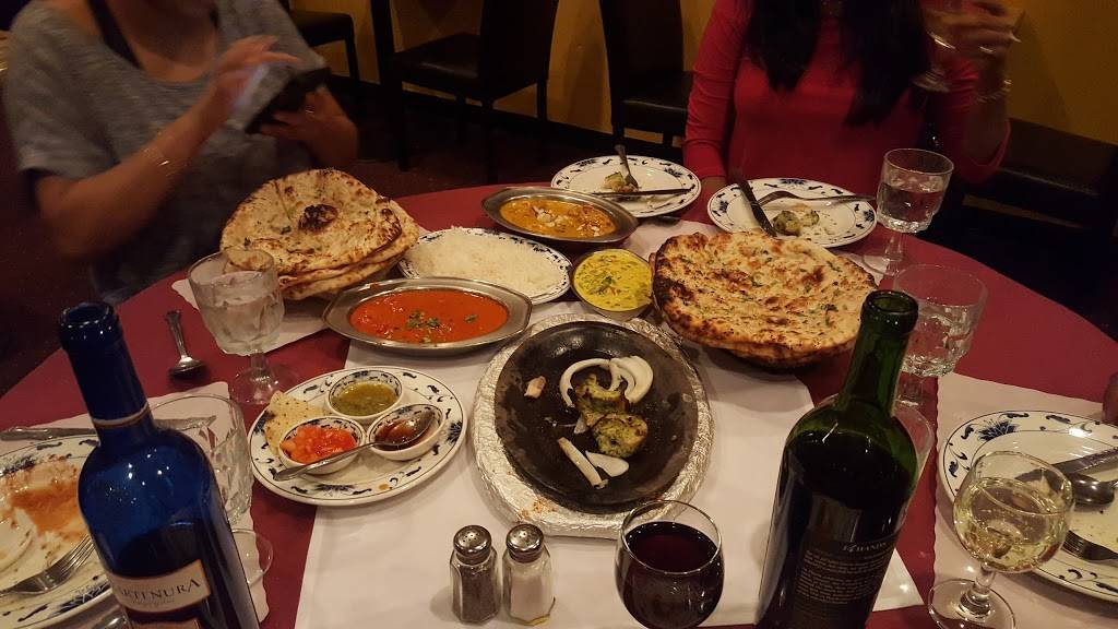 Neelam Exotic Indian Cuisine | restaurant | 1178 NJ-35, Middletown, NJ 07748, USA | 7326718900 OR +1 732-671-8900