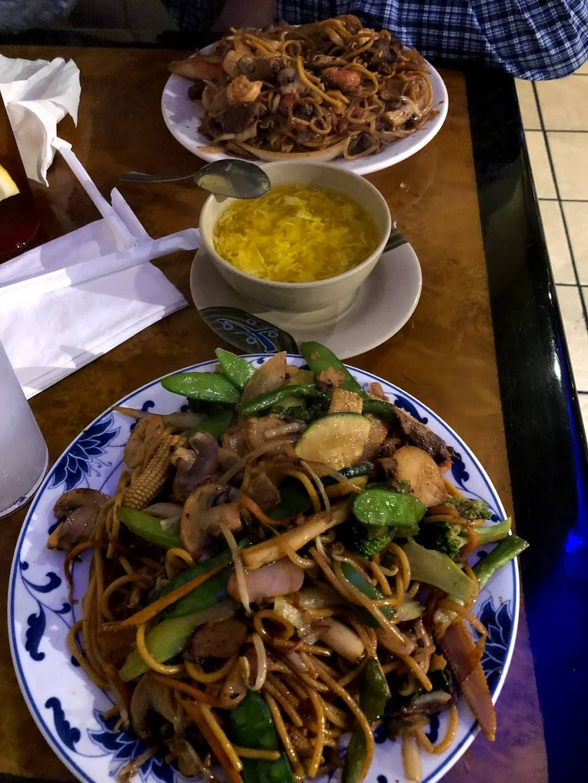 DWs Grill Mongolian BBQ | restaurant | 1932 Laskin Rd, Virginia Beach, VA 23454, USA | 7574288891 OR +1 757-428-8891