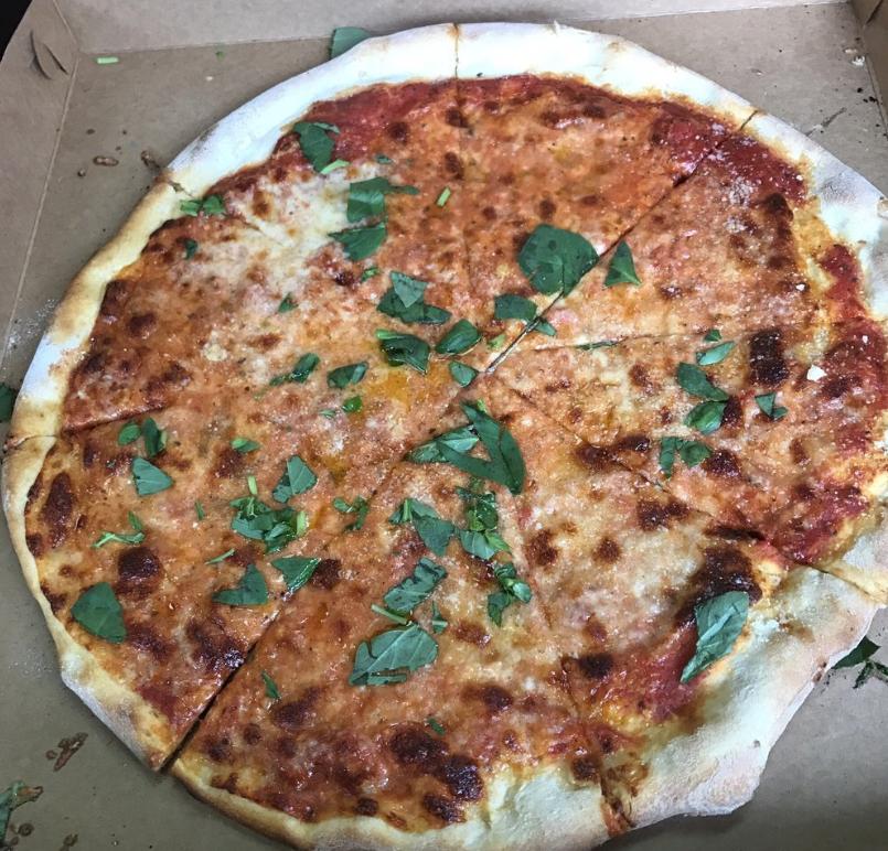 Di Fara Pizza   restaurant   103 N 3rd St, Brooklyn, NY 11249, USA   9292949464 OR +1 929-294-9464