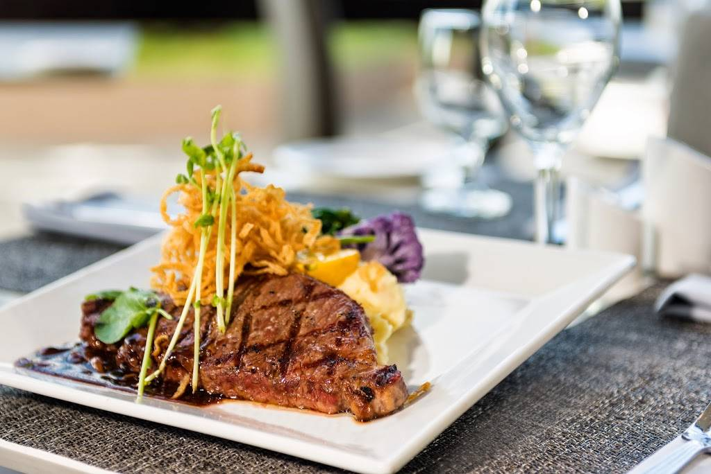 Fire Vine Grill & Bar & Windows On The Bay   restaurant   600 Airport Blvd, Burlingame, CA 94010, USA   6503408500 OR +1 650-340-8500