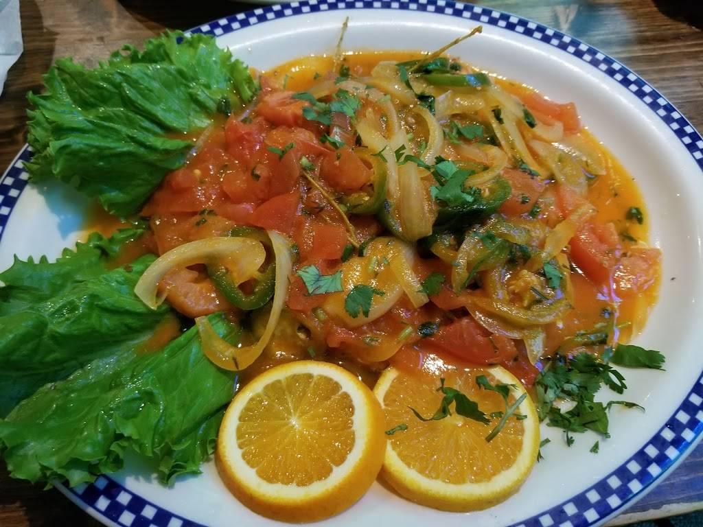 Los Tres Potrillos | restaurant | 1004 4th Ave, Brooklyn, NY 11232, USA | 7187888484 OR +1 718-788-8484