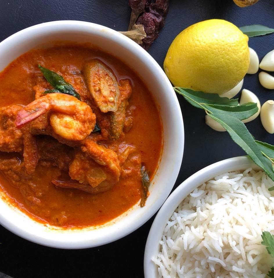 Bombay to Goa   restaurant   785 Newark Ave, Jersey City, NJ 07306, USA   2016566700 OR +1 201-656-6700
