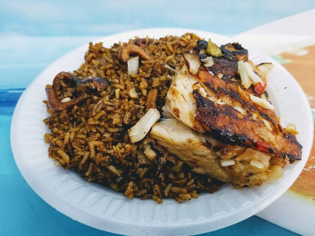 Juniors Seafood   restaurant   4235 Broadway, New York, NY 10033, USA   2125680027 OR +1 212-568-0027