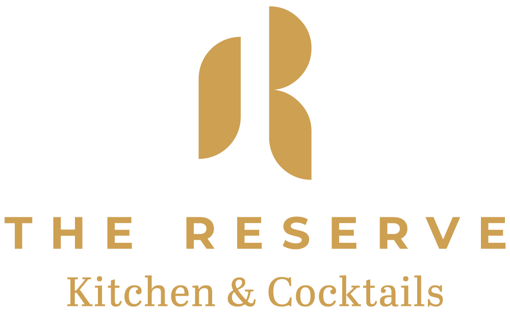 The Reserve Conyers Kitchen and Cocktails   restaurant   1503 Hwy 138 Se B-102 & B-104, Conyers, GA 30013, USA   7706791063 OR +1 770-679-1063