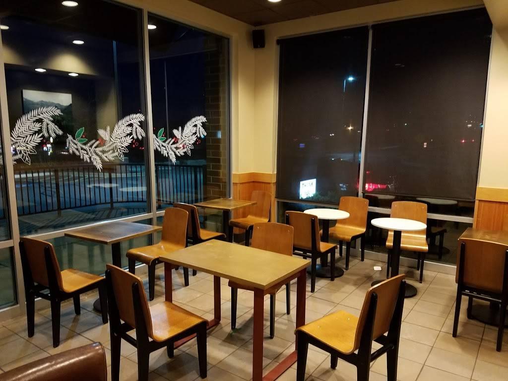 Starbucks | cafe | 16527 W 159th St, Lockport, IL 60441, USA | 8158384973 OR +1 815-838-4973