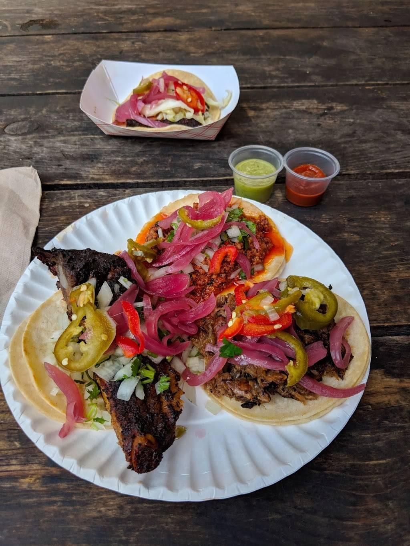 Chilos | restaurant | 323 Franklin Ave, Brooklyn, NY 11238, USA | 7186765245 OR +1 718-676-5245