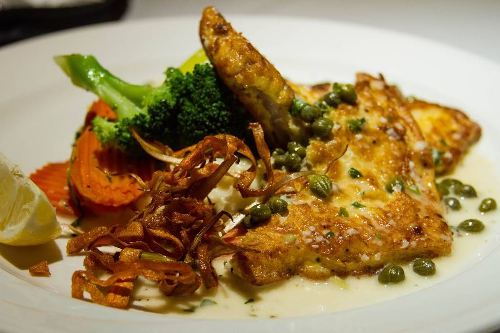 Cafe Figaro | restaurant | 1318 Broadway, Burlingame, CA 94010, USA | 6503448277 OR +1 650-344-8277