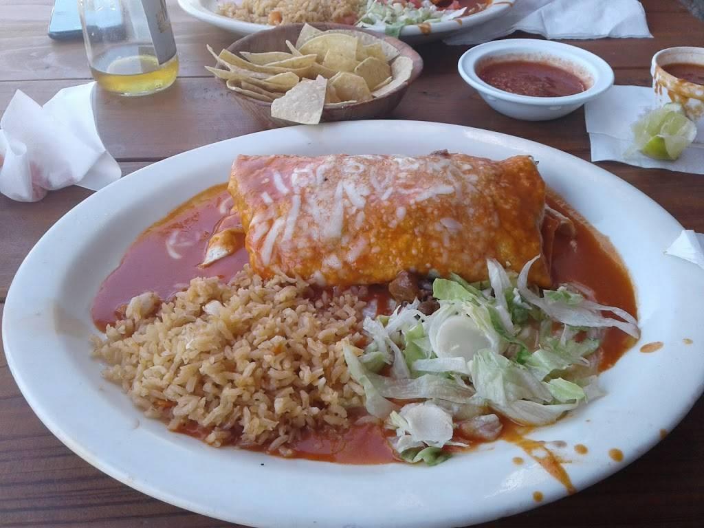 El Matador Authentic restaurant | restaurant | 5312 N Irwindale Ave #1d, Irwindale, CA 91706, USA | 6263382080 OR +1 626-338-2080