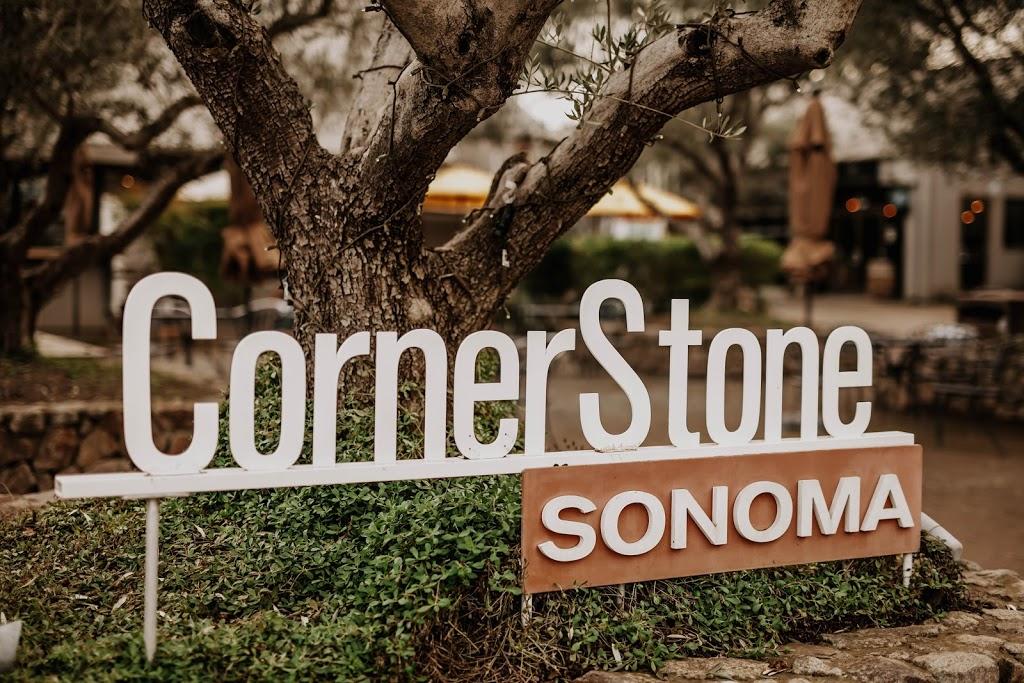 Cornerstone Sonoma   shopping mall   23570 Arnold Dr, Sonoma, CA 95476, USA   7079333010 OR +1 707-933-3010