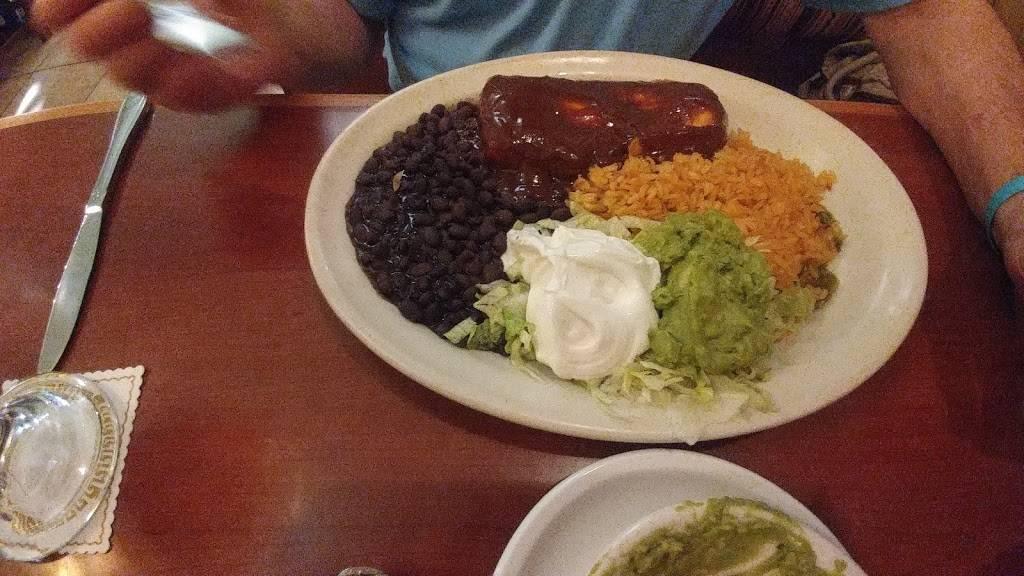 Mestizo Mexican Family Restaurant   restaurant   617 Metcalf St, Sedro-Woolley, WA 98284, USA   3608551300 OR +1 360-855-1300