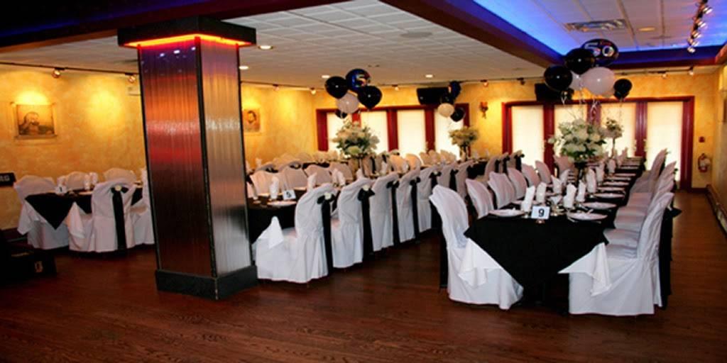 Lunch Specials   restaurant   91 Main St, Hackensack, NJ 07601, USA   8002204442 OR +1 800-220-4442