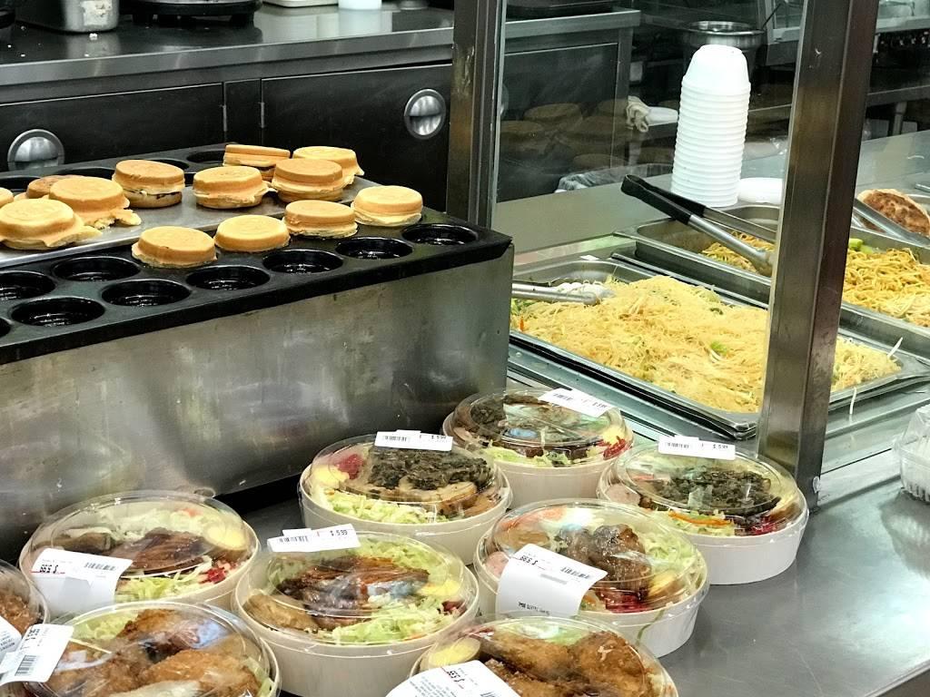 168 Food Court   restaurant   8295012158, Hacienda Heights, CA 91745, USA