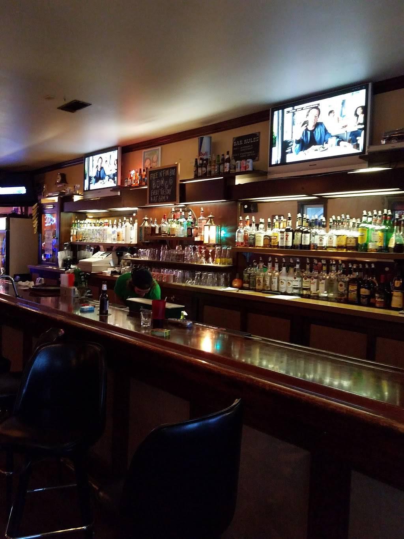 Welcome Matt | night club | 149 W Lincoln Ave, Hinckley, IL 60520, USA | 8152863949 OR +1 815-286-3949