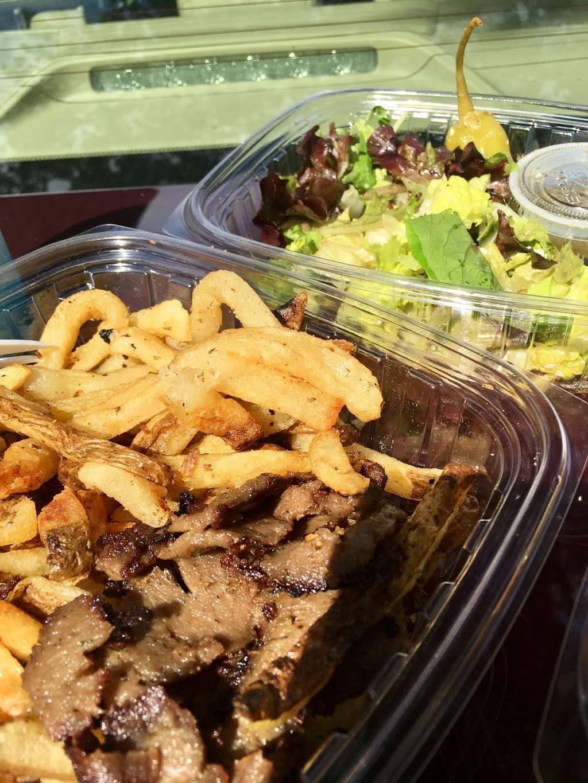 Taste of Greece | restaurant | 396 Hudson St, New York, NY 10014, USA | 6466262003 OR +1 646-626-2003